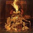 SEPULTURA - ARISE (Compact Disc)