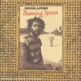BURNING SPEAR - SOCIAL LIVING             (Compact Disc)