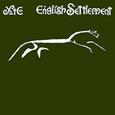 XTC - ENGLISH SETTLEMENT (Compact Disc)