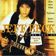 BECK, JEFF - BEST OF (Compact Disc)
