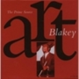 BLAKEY, ART - PRIME SOURCE (Compact Disc)
