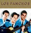 LOS PANCHOS - COLECCION DEFINITIVA =BOX= (Compact Disc)
