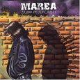 MAREA - 28.000 PUÑALADAS (Compact Disc)