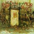 BLACK SABBATH - MOB RULES (Compact Disc)