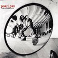 PEARL JAM - REARVIEWMIRROR (Compact Disc)