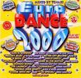 VARIOUS ARTISTS - EURO DANCE 2000 (Compact Disc)