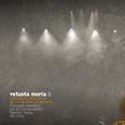 VETUSTA MORLA - CONCIERTO BENEFICO POR EL CONSERVATORIO (Compact Disc)