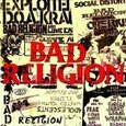 BAD RELIGION - ALL AGES (Compact Disc)