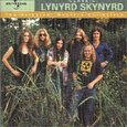 LYNYRD SKYNYRD - UNIVERSAL MASTERS (Compact Disc)