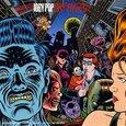 POP, IGGY - BRICK BY BRICK (Compact Disc)