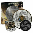 AMON AMARTH - BERSERKER =BOX= (Compact Disc)