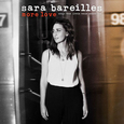 BAREILLES, SARA - MORE LOVE - SONGS FROM LITTLE VOICE 1 (Compact Disc)