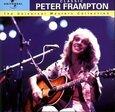 FRAMPTON, PETER - GOLD (Compact Disc)