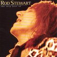 STEWART, ROD - VERY BEST OF (Compact Disc)