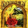 BLACKMORE'S NIGHT - GHOST OF A ROSE (Compact Disc)