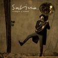 SABINA, JOAQUIN - VINAGRE Y ROSAS (Compact Disc)