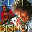 BISHOP, ELVIN - ACE IN THE HOLE (Compact Disc)