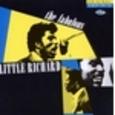 LITTLE RICHARD - FABULOUS (Compact Disc)