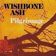 WISHBONE ASH - PILGRIMAGE                (Compact Disc)