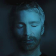 ARNALDS, OLAFUR - SOME KIND OF PEACE