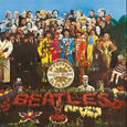 BEATLES - SGT.PEPPER'S LONELY HEARTS CLUB BAND -LTD BOX- (Compact Disc)