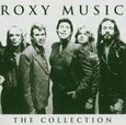 ROXY MUSIC - COLLECTION                (Compact Disc)