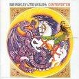 MARLEY, BOB - CONFRONTATION + 1 (Compact Disc)
