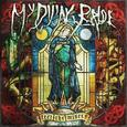 MY DYING BRIDE - FEEL THE MISERY -DIGI- (Compact Disc)