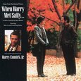 CONNICK, HARRY -JR.- - WHEN HARRY MET SALLY -OST-