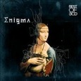 ENIGMA - BEST OF =3CD= (Compact Disc)