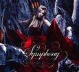 BRIGHTMAN, SARAH - SYMPHONY -DIGI- (Compact Disc)