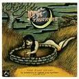DRIVE BY TRUCKERS - BIG TO-DO (Compact Disc)