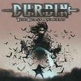 DURBIN - BEAST AWAKENS (Compact Disc)