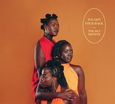 SEY SISTERS - WE GOT YOUR BACK (Compact Disc)