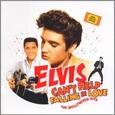 PRESLEY, ELVIS - CAN'T HELP FALLING IN LOV (Compact Disc)