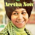 FRANKLIN, ARETHA - NOW (Compact Disc)