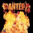 PANTERA - REINVENTING THE STEEL (Disco Vinilo LP)