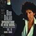 DYLAN, BOB - SPRINGTIME IN NEW YORK -DIGI- (Compact Disc)