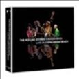 ROLLING STONES - A BIGGER BANG LIVE + BLURAY (Compact Disc)