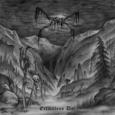 MORK - EREMITTENS DAL -DIGI- (Compact Disc)