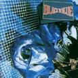 BLACK 'N BLUE - WITHOUT LOVE (Compact Disc)