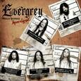 EVERGREY - MONDAY MORNING APOCALYPSE -DIGI- (Compact Disc)