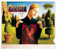 HEART - GREATEST HITS -SLIDEPACK- (Compact Disc)