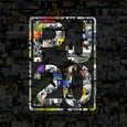 PEARL JAM - PEARL JAM TWENTY OST (Compact Disc)