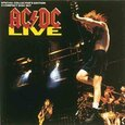 AC/DC - LIVE '92 =2CD= (Compact Disc)