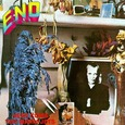 ENO, BRIAN - HERE COME THE WARM JETS (Compact Disc)