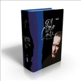 CONTE, PAOLO - LIVE COLLECTION BOX (Compact Disc)