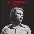 MORRISON, VAN  - LIVE AT VARA STUDIOS, HOLLAND, 1977 (Disco Vinilo LP)