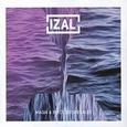 IZAL - MAGIA Y EFECTOS ESPECIALES (Disco Vinilo LP)