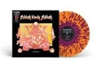 BLACK SABBATH - SABBATH BLOODY SABBATH -LTD- (Disco Vinilo LP)
